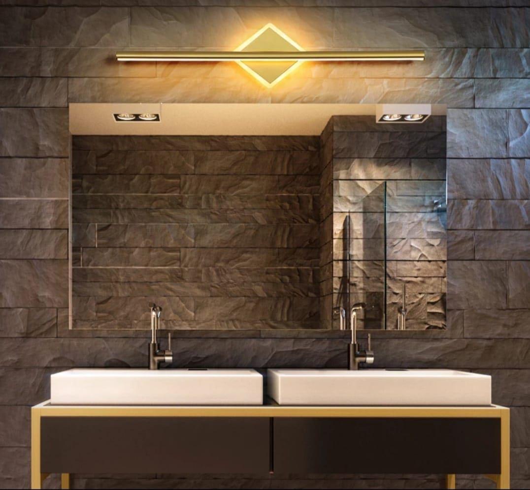 Kitchen Cabinets Repair Handyman Services Air Con Services Home Services Home Repairs On Carousell