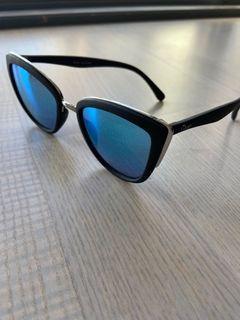 Original Quay Sunglasses