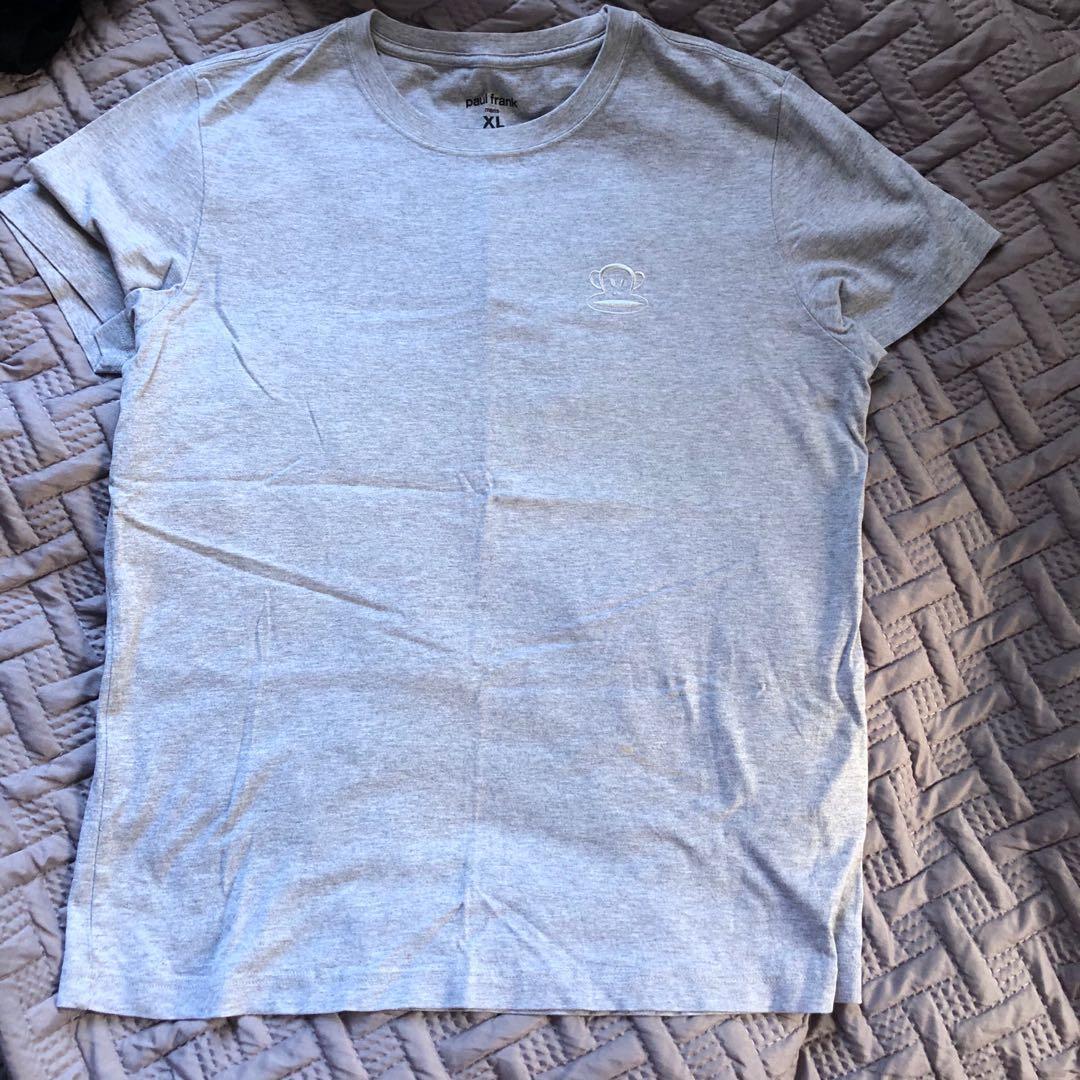 Paul Frank T-shirt