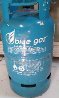 Tabung Gas Elpiji 5.5 kg