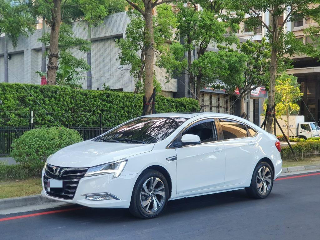 《鑫宏車業》此商品已下架,車輛目前在新北市,2016年納智捷S5 2.0..歡迎預約來店賞車