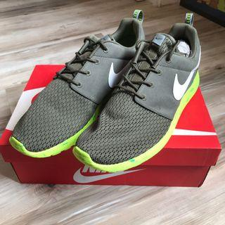 nike running shoes | 男裝| Carousell