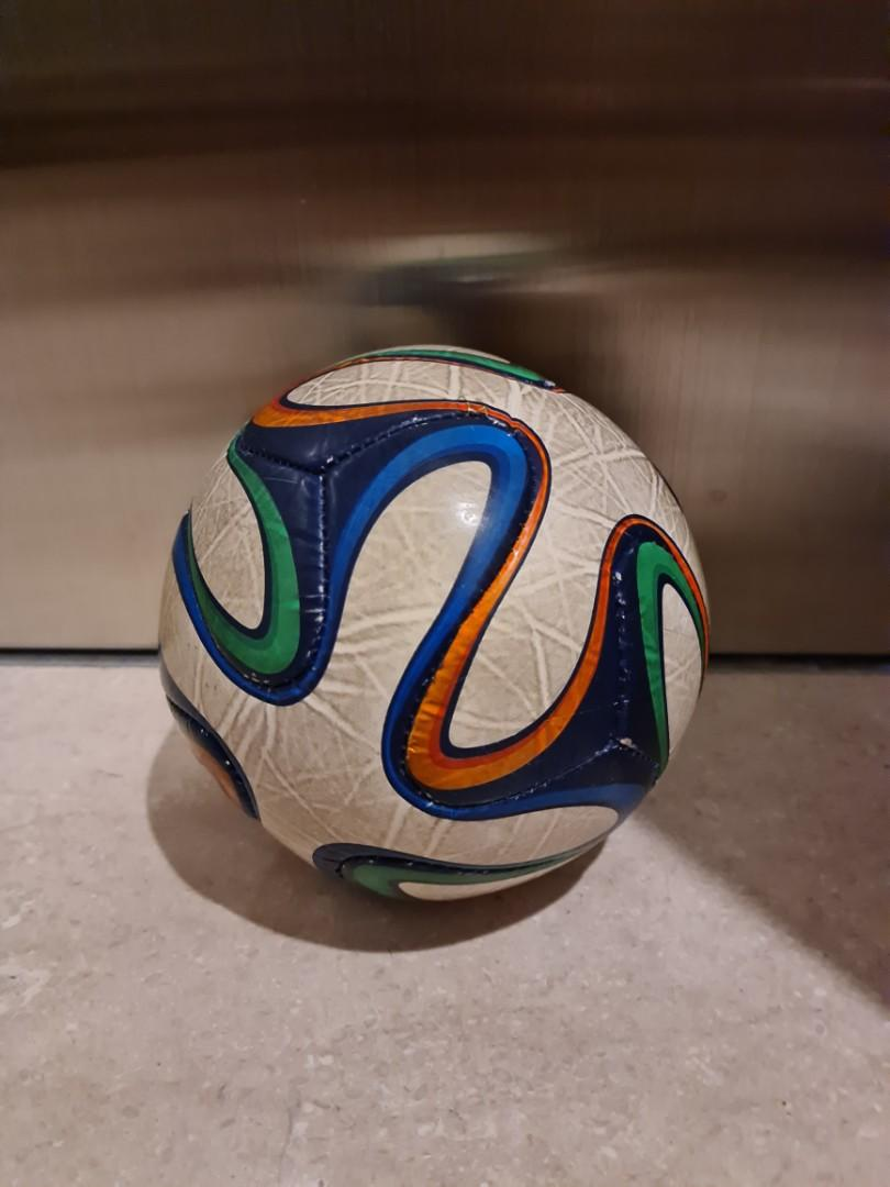 Adidas FIFA world