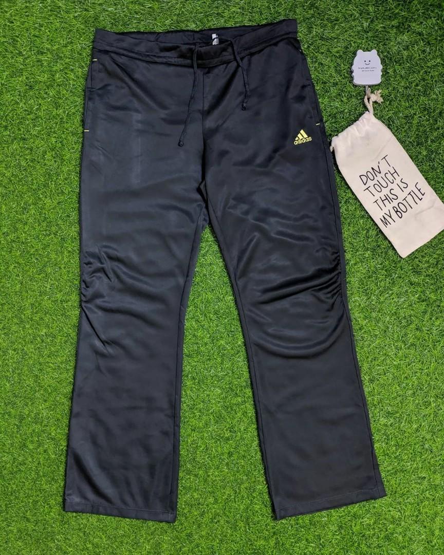 Adidas training pants M/30 original