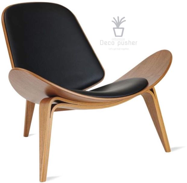 modern wing chair malaysia