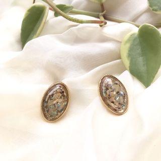 Ethal Earrings