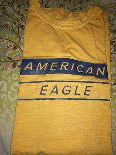 Kaos American Eagle Stretch Fit