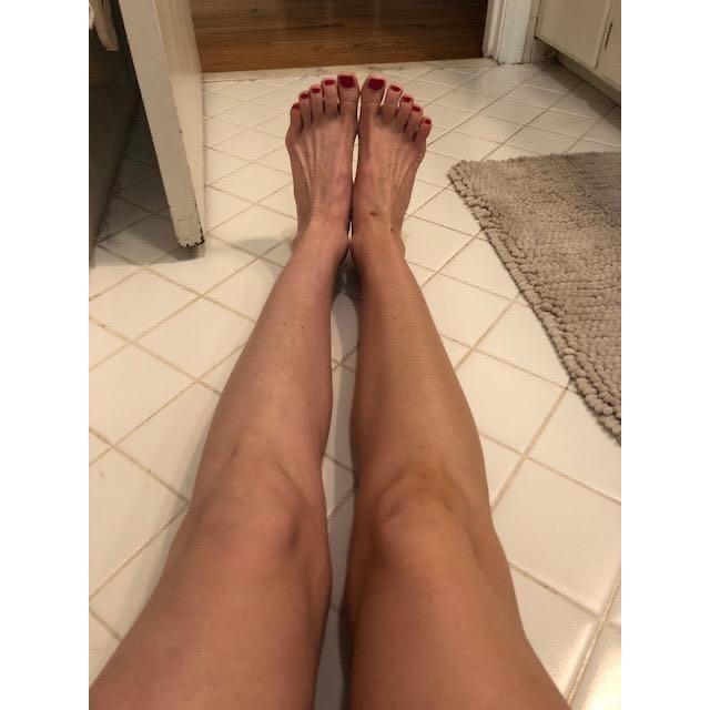Tanning Lotion