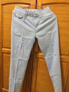 Baleno色褲