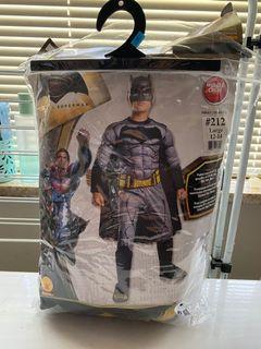 Batman Costume For Sale