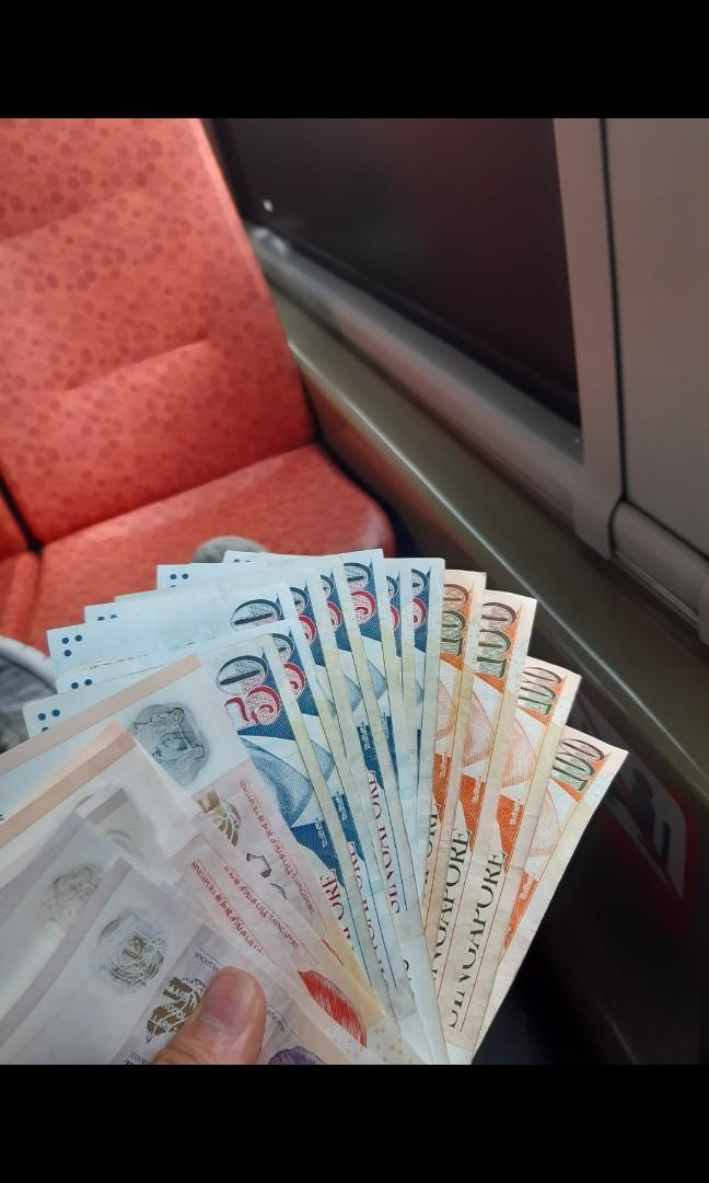 Fast Cash legalised buisness interested Message me