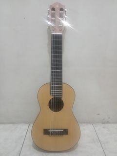 gitar yahama GL1 ORI