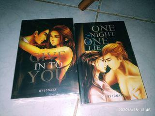 GOOD LIPS SERIES ( GLS ) Brand new and sealed by Jonaxx