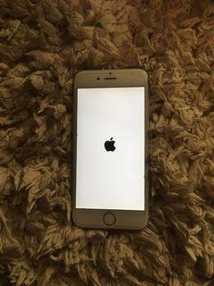 iPhone6  64gb(請看清楚商品簡介)