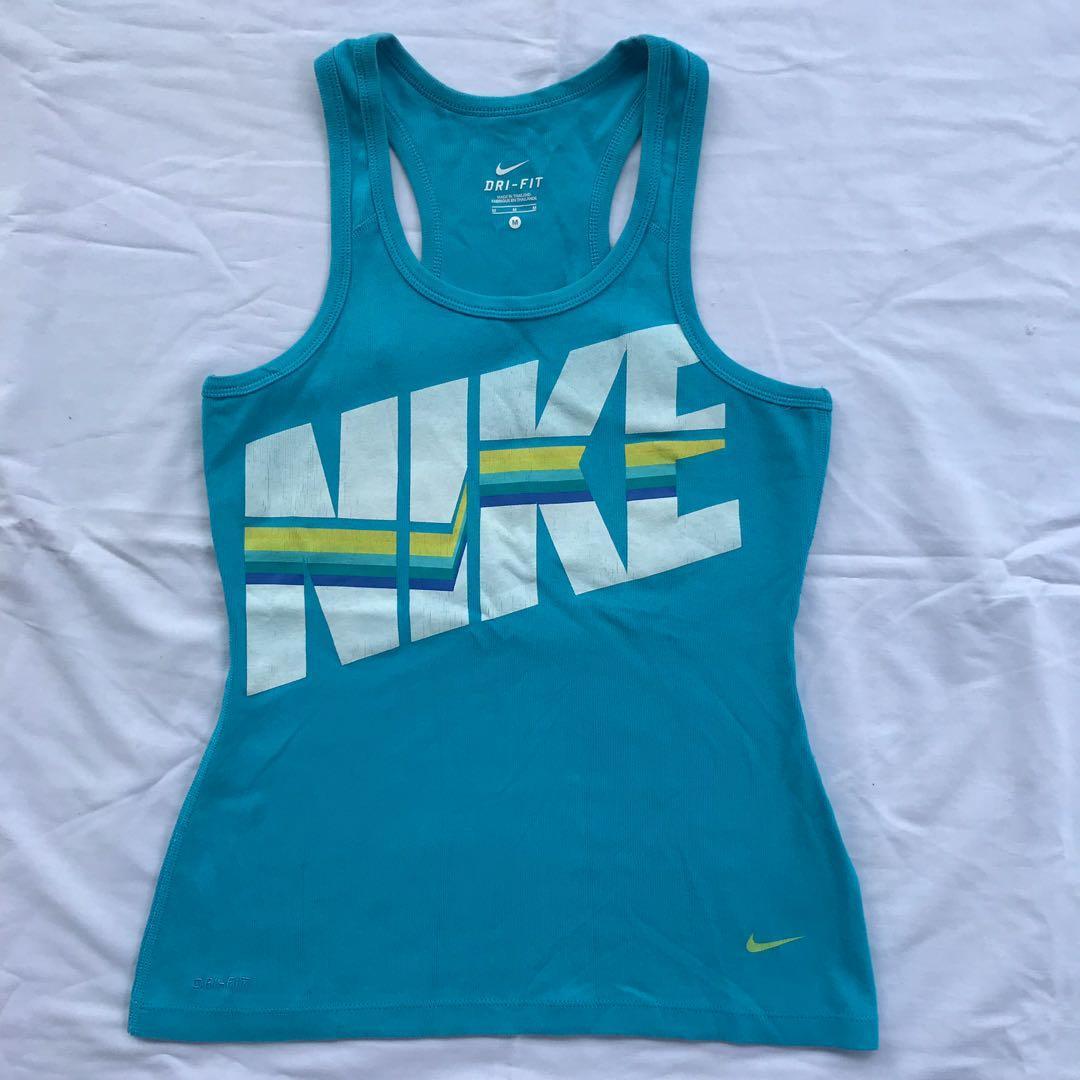 Nike Sport tank sport