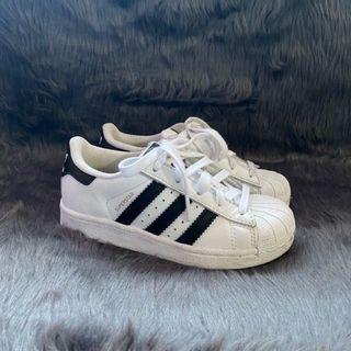 Original Adidas Superstar Shoes View All Original Adidas Superstar Shoes Ads In Carousell Philippines