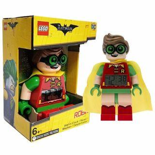 Loose State LEGO Bat Signal ONLY from 5004930 Accessory pack
