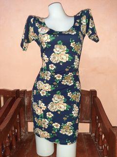Preloved dress 06😍