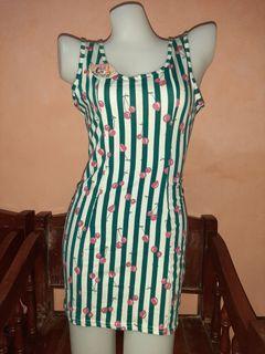 Preloved dress 08😍