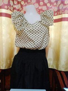 Preloved dress 11😍