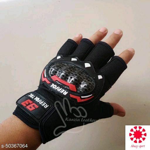 Sarung tangan molor