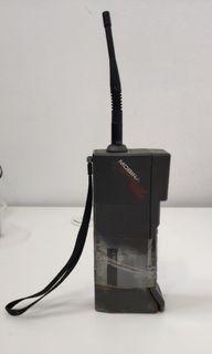 Rare Barang Antik - MOBIRA CITYMAN 1320 Hand Phone-Rare