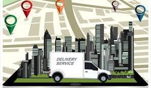 * URGENT HIRING *Driver for delivery