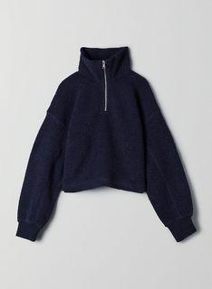 Aritzia Babaton sutton sweater