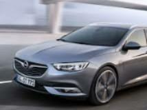 (CHARLES) LIKE NEW OPEL INSIGNIA DIESEL FOR SHORT TERM LONG TERM LEASE