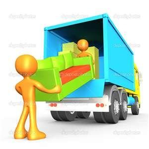 Driver Needed Class 3