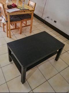 Ikea客廳桌