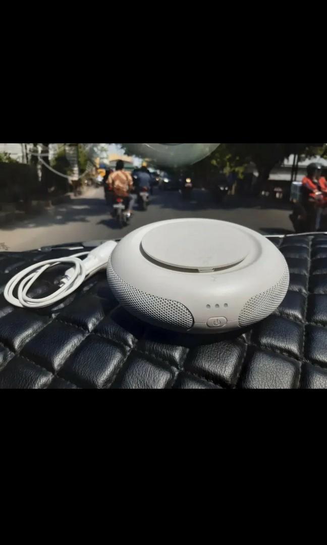 Miniso Air purifier