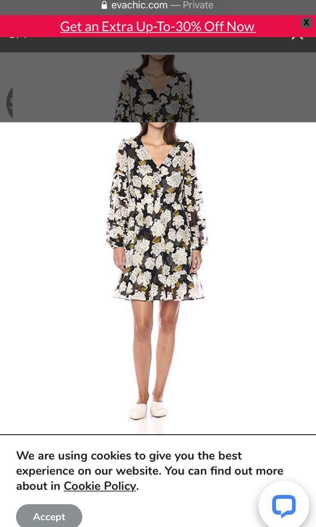 The Kooples Dress - Brand New w tag