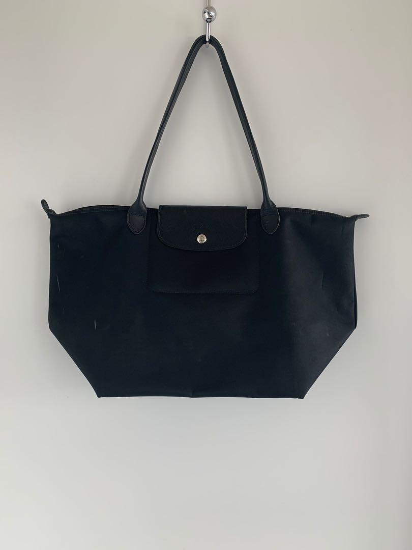 Various bags purses Longchamp Coach Fossil