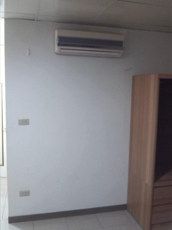 近徐匯中學三和國中捷運站套房出租I