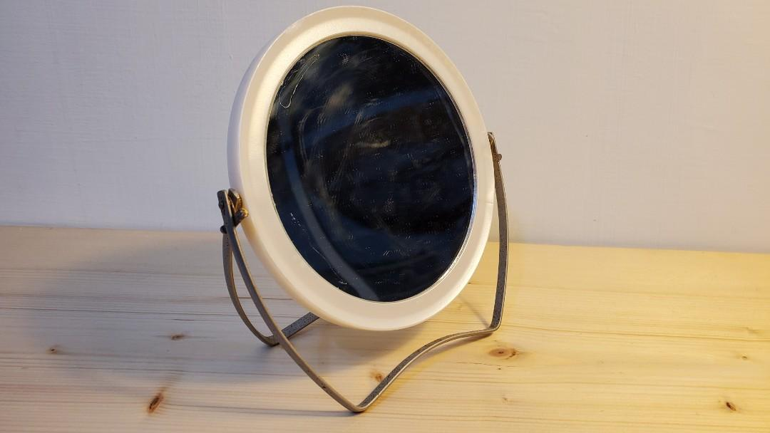 【免費 Free】鏡子