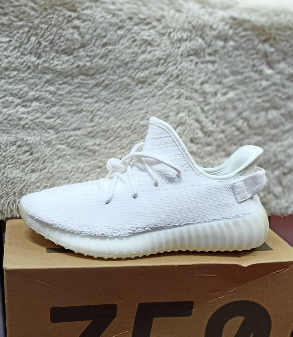 Adidas yezzy 350