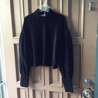 Brandnew Bershka Sweater/Top