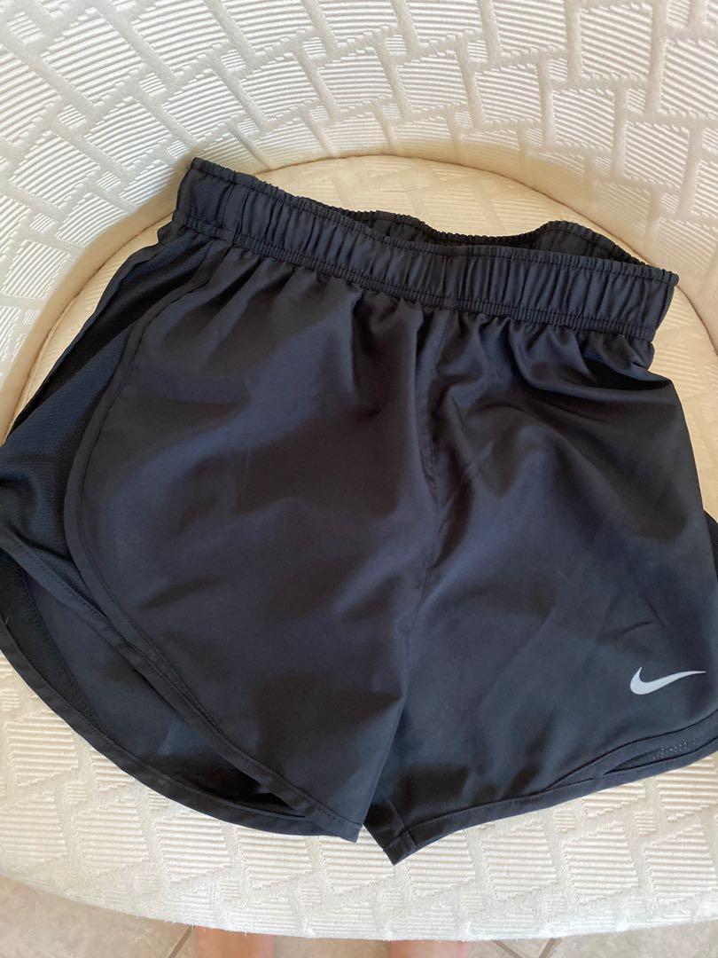 Nike Shorts - Women's size XS
