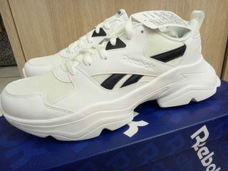 全新Reebok老爹鞋 US10