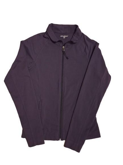 Tuff Athletics Sweater Small Size