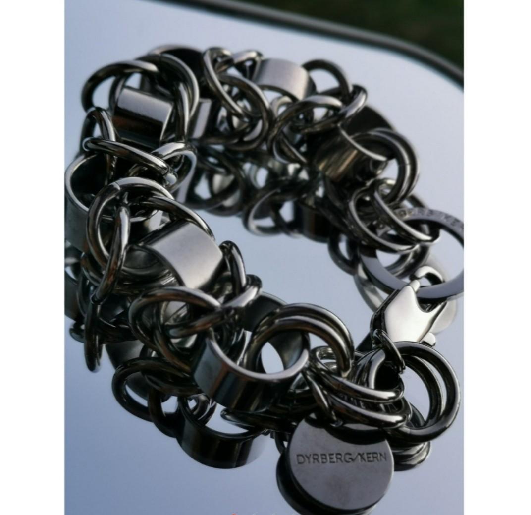 Dyrberg Kern Bracelet