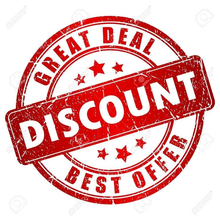 🧧🧧Special Offers🧧🧧