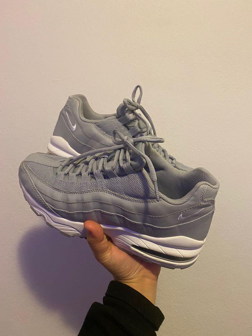 Nike Air Max 95, Women's Fashion, Shoes