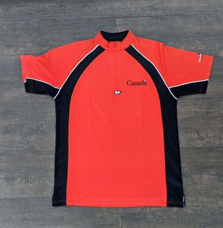 Pin High Golf Shirt