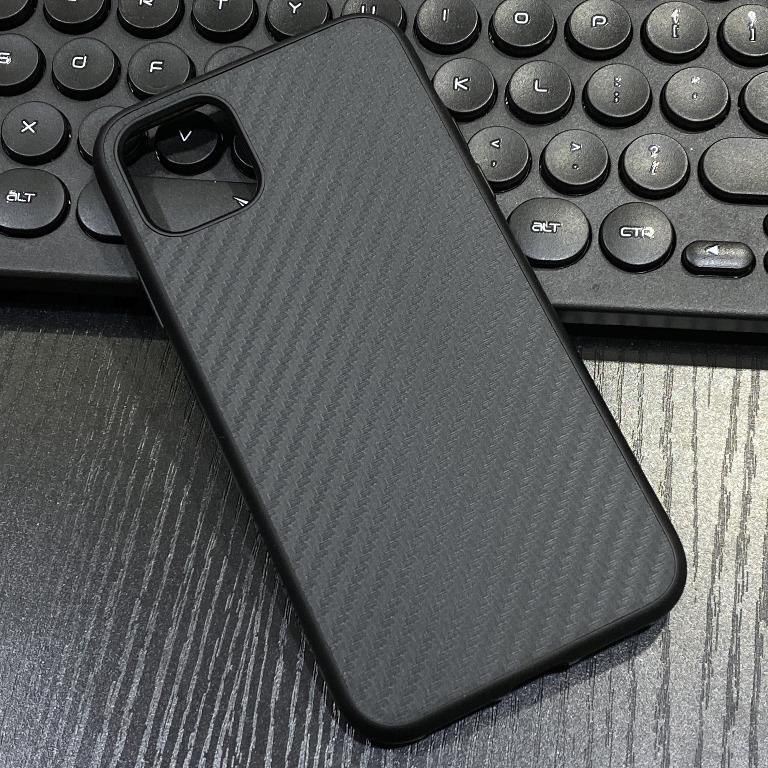 Rhinoshield Solidsuit For Iphone 11 Pro Pro Max 10 Colours Mobile Phones Tablets Mobile Tablet Accessories Cases Sleeves On Carousell