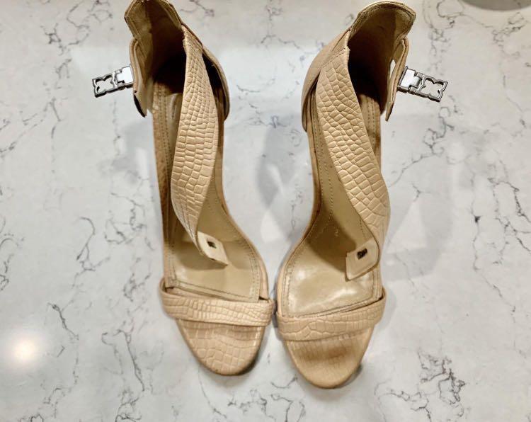 BCBGMAXAZRIA Polaris Sandal