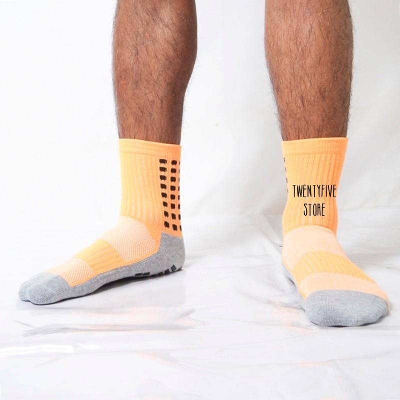 Kaos kaki bola