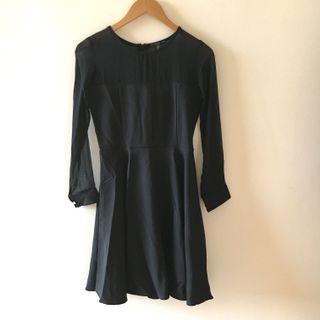 Lookboutiquestore black dress