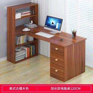 Multifunctional Computer Table PC Laptop Table